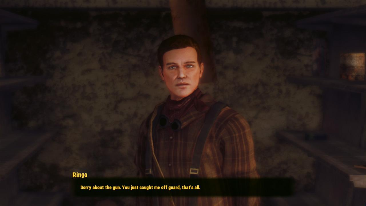 [2018] Community Playthrough - New Vegas New Year - Page 4 20180102190543_1