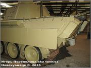 "Немецкий тяжелый танк PzKpfw V Ausf.G ""Panther"", SdKfz 171, Oorlogsmuseum, Overloon, Netherland Panther_Overloon_073"