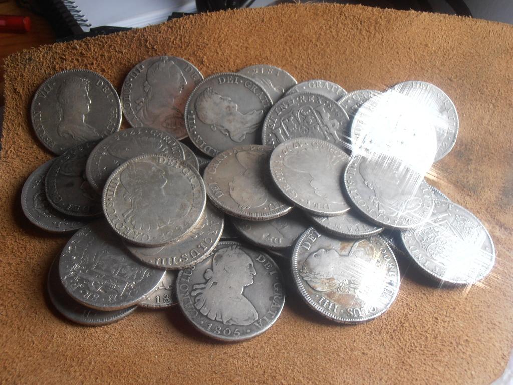 8 Reales 1785   para Blas de Lezo P9170011