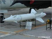 Συζήτηση - στοιχεία - βιβλιοθήκη για F-104 Starfighter DSC00901