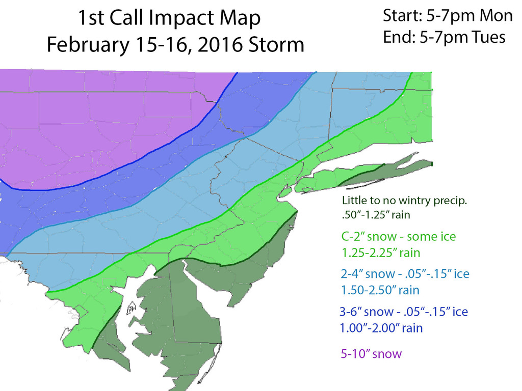 Monitoring February 15th-16th Storm  - Page 6 1st_call_feb_13th