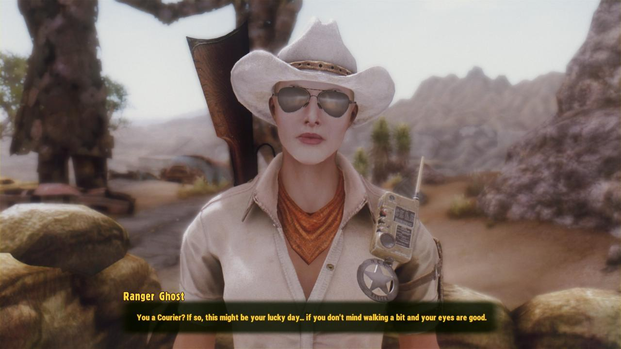 [2018] Community Playthrough - New Vegas New Year - Page 4 20180105202712_1