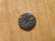 Moneda a identificar  P1370973