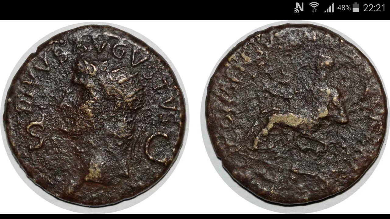 Ayuda ¿Que opináis de esta moneda de Calígula en eBay? Screenshot_2016_04_01_22_21_01