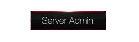 Server Admin (70)