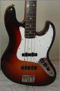 Ajuda quanto a originalidade de um Fender MIJ 10994653_432442133576238_10810189_n_1