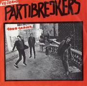Partibrejkers - Diskografija Omot_1