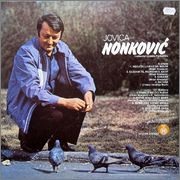 Jovica Nonkovic - Diskografija  1983_z