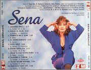 Sena Ordagic - Diskografija  2004_z