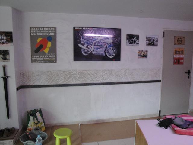 Mi nueva moto cueva DSC04853