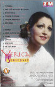 Verica Serifovic - Diskografija 1997_Kb