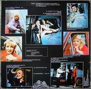 Vera Matovic - Diskografija 1983_z