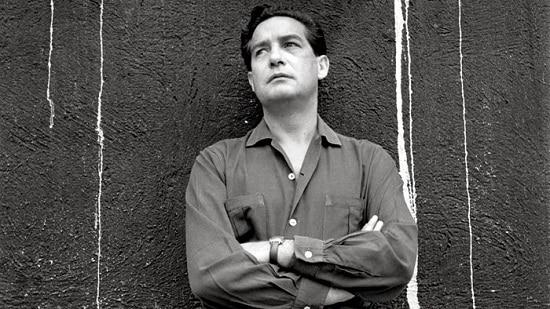 Octavio Paz - Page 4 Libros_paz_1
