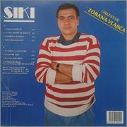 Svetomir Ilic Siki - Diskografija  Svetomir_Ilic_Siki_1988_z