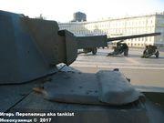 Советский легкий танк Т-60,  Музей битвы за Ленинград, Ленинградская обл. -60_-067