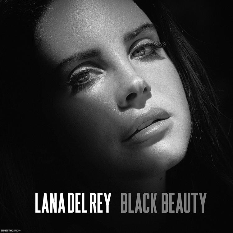 Lana Del Rey Song Rate 2015 » TOP15 p. 9 + Hagan sus apuestas de TOP10 - Página 8 Black_Beauty_Lana_Del_Rey_Ernesth_Garc_a