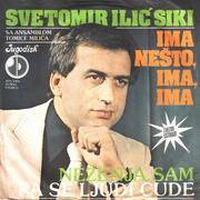 Svetomir Ilic Siki - Diskografija  Svetomir_Ilic_Siki_1981_p