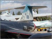 Συζήτηση - στοιχεία - βιβλιοθήκη για F-104 Starfighter DSC02295