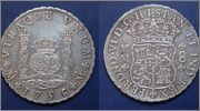 8 reales 1756. Fernando VI. Méjico 8_R_FERDIN_VI_1756