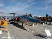 Συζήτηση - στοιχεία - βιβλιοθήκη για F-104 Starfighter DSC02282