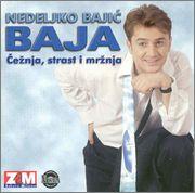 Nedeljko Bajic Baja - Diskografija 1998_p