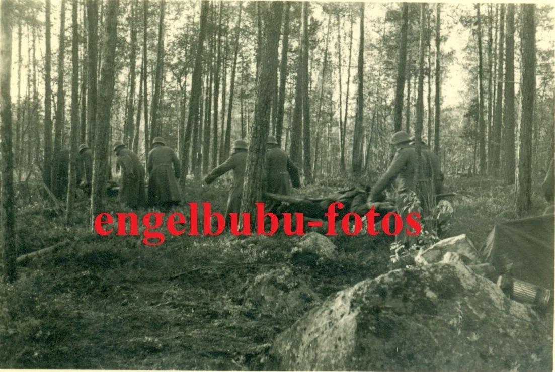 Вермахт на кандалакшском направлении - Страница 11 Ie_Vr_QRPpf_UA