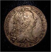 Portugal José I, 1771 IMG_20140806_000009_1
