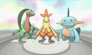 Pokemon Rubi Omega y Zafiro Alfa - Página 5 Demo_07