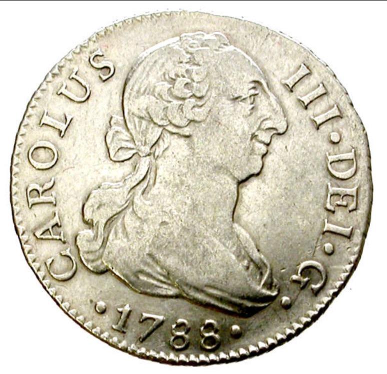 2 Reales Carlos III 1788 ceca Sevilla. Opinión  IMG_1637