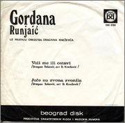 Gordana Runjajic - Diskografija R_2792857_1301252869_jpeg