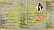 Bihacki festival - Diskografija 2004_z2