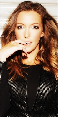 Katie Cassidy Katie_cassidy_icon_mag_feature_04_940x1220