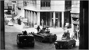 Hellenic Military & Security Multimedia P01xyxd4