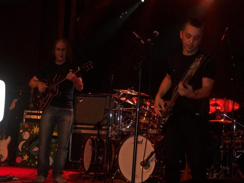Workshop AMPLIFIC Com Adriano Campagnani e Arthur Rezende - Belo Horizonte (Filipe Marks) 100_6914