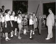 Pioniri 1950_006_104
