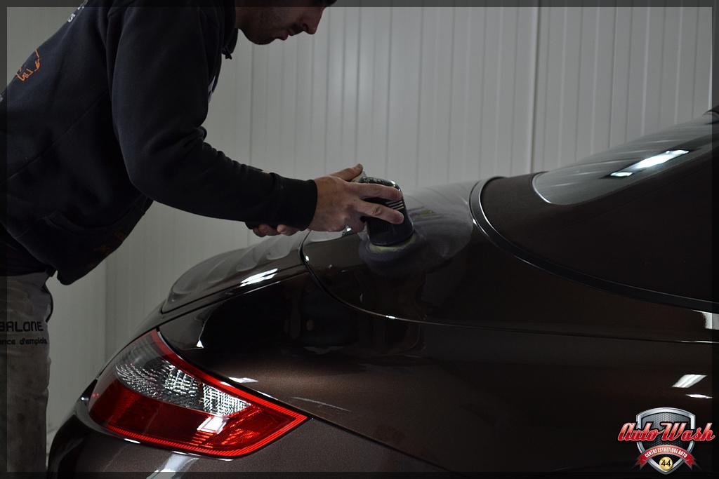 [AutoWash44] Mes rénovations extérieure / 991 Carrera S - Page 3 1_35