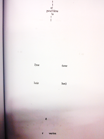 Quel livre embrassez-vous en ce moment ?  - Page 6 Image