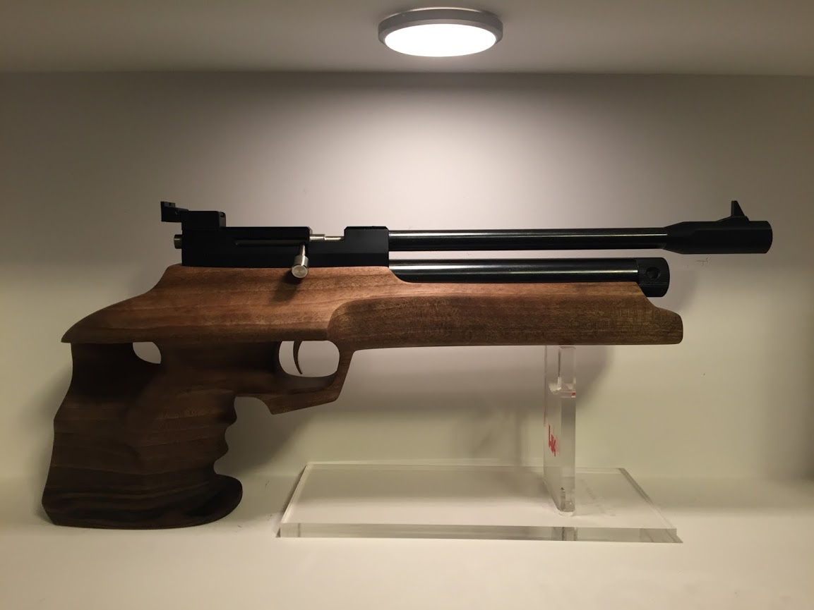 pistolet SPA CP1 - Page 2 Airgunshop_russia_cp1_0