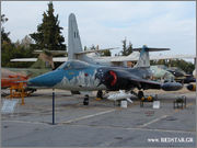 Συζήτηση - στοιχεία - βιβλιοθήκη για F-104 Starfighter DSC02185