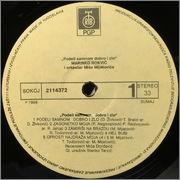 Marinko Rokvic - Diskografija - Page 2 Marinko_Rokvic_1986_1_s_A