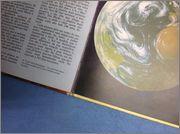 Livros de Astronomia (grátis: ebook de cada livro) 2015_04_16_HIGH_40
