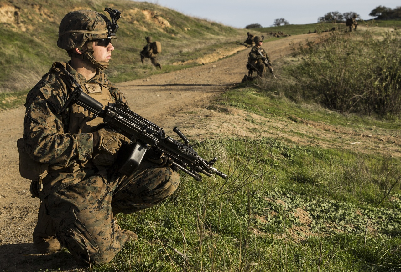 US Military Photos and Videos: - Page 3 1747898
