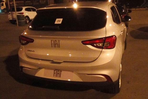 Fiat Argo - Pagina 2 Fiat_Argo_1