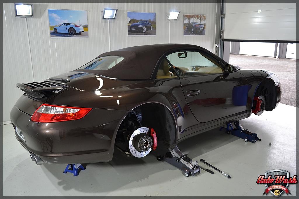 [AutoWash44] Mes rénovations extérieure / 991 Carrera S - Page 3 1_44
