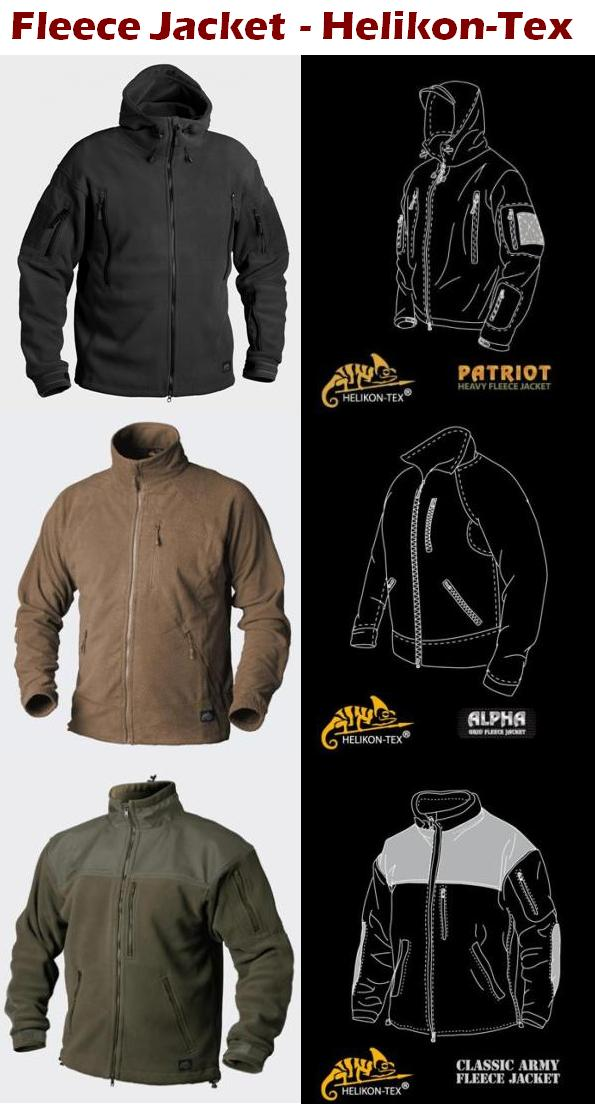 Magazinul Airsoft Mechanix - by Alecu - Pagina 10 Anunt_fleece_jackets_helikon