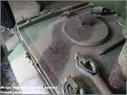 "Немецкий тяжелый танк  Panzerkampfwagen VI  Ausf E ""Tiger"", SdKfz 181,  Deutsches Panzermuseum, Munster Tiger_I_Munster_198"