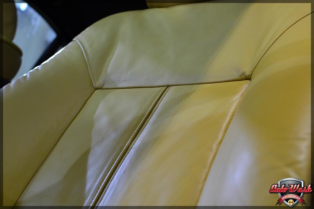Bastien, d'AutoWash44 / Vlog n°6 - Macan S, 997 et 911 GT3 - Page 4 023