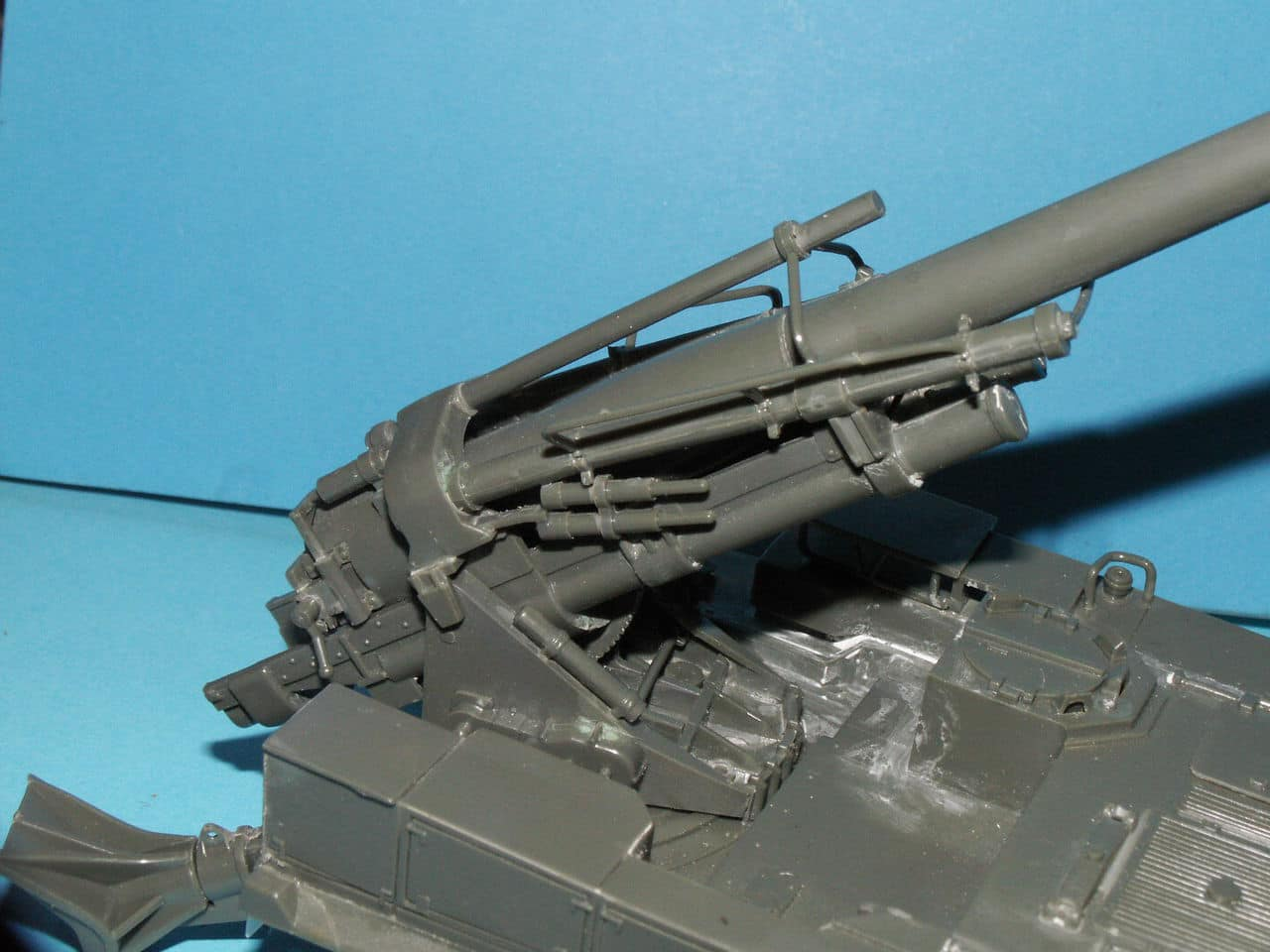 AMX13/155 χιλιοστά  PICT0018