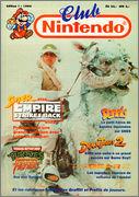 "Magazine ""Club Nintendo"" 1994_Edition_2_car_probl_me_num_rotation"