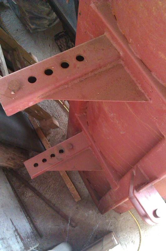 Komunalna oprema za traktore IMAG0543